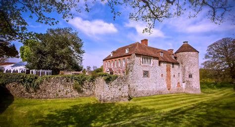castle for sale in england westenhanger castle westenhanger castle hythe wedding venue hire wedding