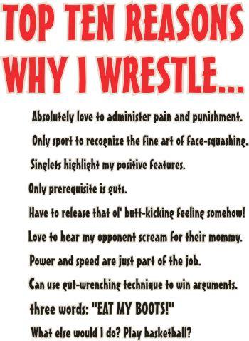 printable wrestling quotes why i wrestle gif by elmarcogordo photobucket