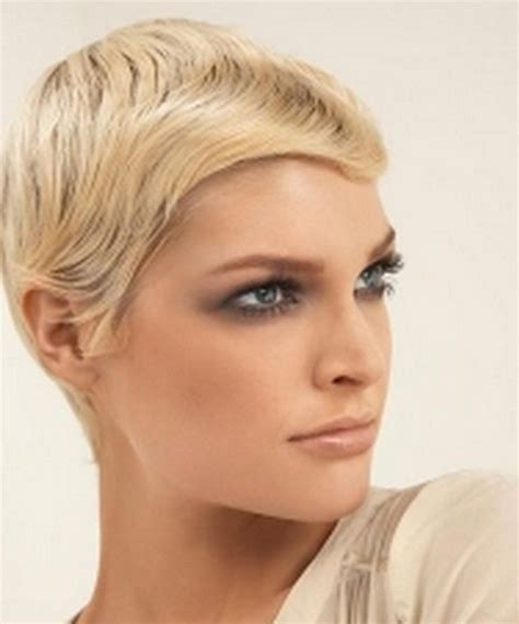 women getting extreme haircuts short hair color trends 2013 short hairstyle 2013