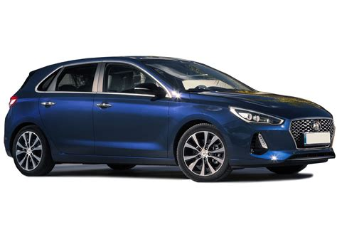 hyundai i30 hyundai i30 hatchback review carbuyer