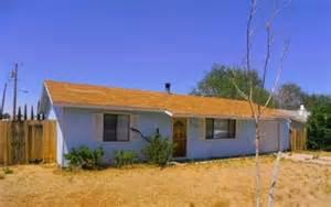 8100 e loos dr prescott valley arizona 86314 reo home