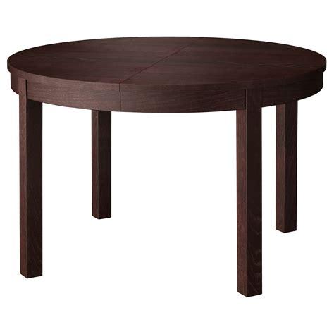 mesas redondas de comedor mesa redonda de comedor ikea extensible car interior design