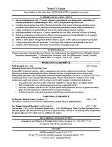 Resume Sample Nursing by 12 Best Images About Resumes On Pinterest Traditional