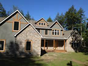 what is a modular homes modular homes in warren county ny saratoga modular homes