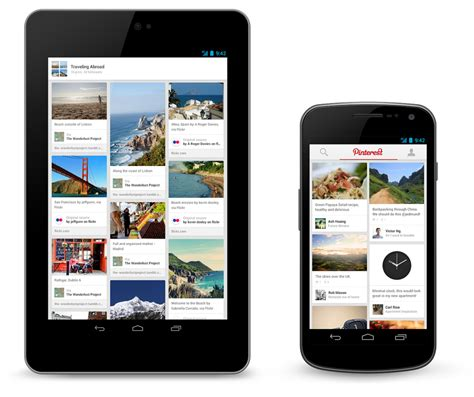 android photo apps pin this releases android and apps huffpost
