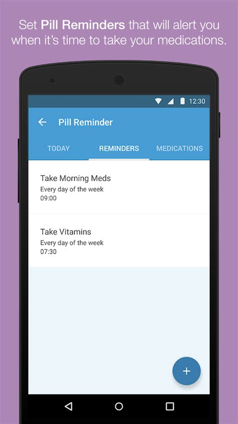 walgreens app for android walgreens android apps on play