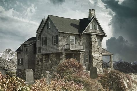 netherlands haunted house top 5 haunted tours in new orleans road affair