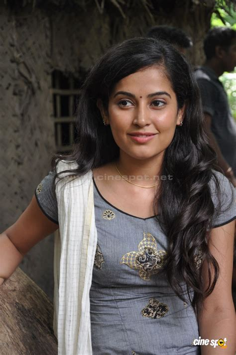 south actress disha disha pandey actress photos 22