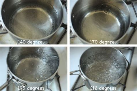 Definition Simmer by The Food Lab Everything You Wanted To Plus