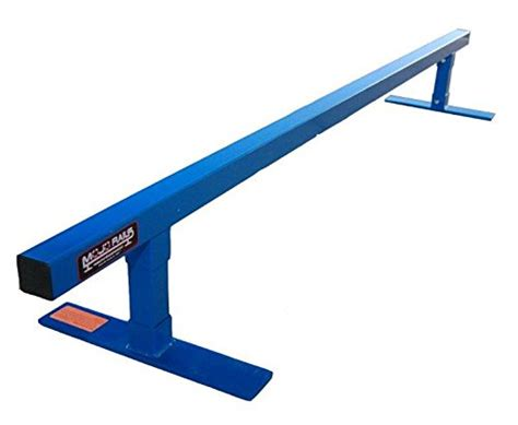 skateboard grind bench best skateboard rails for pro scooters to use at home