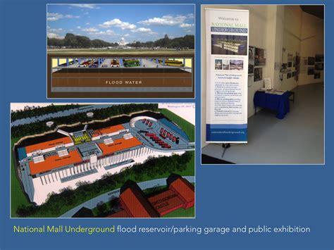 slideshow national mall coalition advancing the legacy
