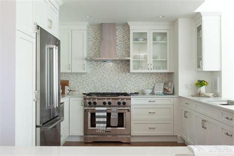 love it or list it kitchen designs 20 small kitchen makeovers by hgtv hosts hgtv