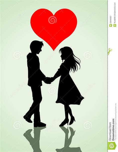 imagenes de amor para adolescentes amor en la adolescencia