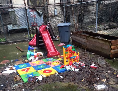 Background Check For Child Care Workers Comptroller Stringer Investigation Child Care Centers In City Shelters Put Homeless