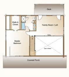 Houses With Master Bedroom On Floor by Luxury Master Bedroom Designs Master Bedroom Floor Plans