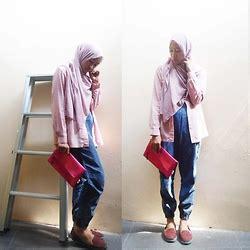 Ransel Mini Pink astary s lace flat khaki cardigan mini ransel belt school casual lookbook