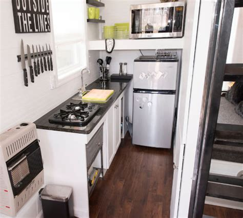 tiny kitchens ideas tiny house kitchen designs tiny house design
