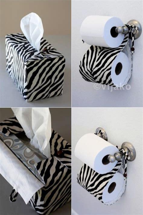 zebra themed bathroom 302 best zebra theme room ideas images on pinterest for
