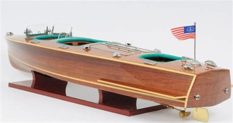are wellcraft boats wood free wood boat kits chris craft 9 free boat plans top