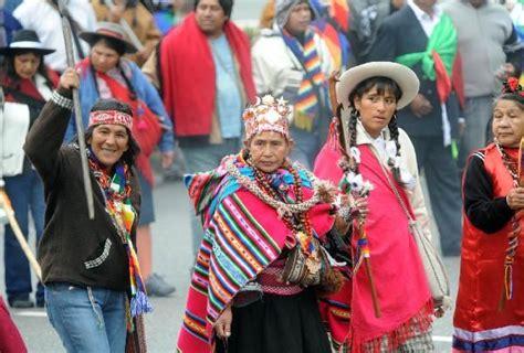 17 best images about cultures argentina on pinterest