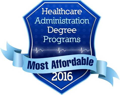 Affordable And Best Mba In Health Program 2016 by 15 Most Affordable Master S In Nutritional Science