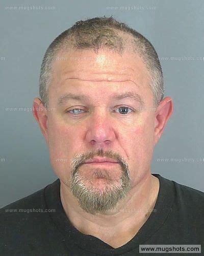 Spartanburg County Sc Arrest Records Eaker Mugshot Eaker Arrest Spartanburg