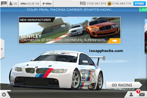 real racing 3 hack unlimited money all cars an youtube real racing 3 hack cheats unlimited gold unlimited cash v1