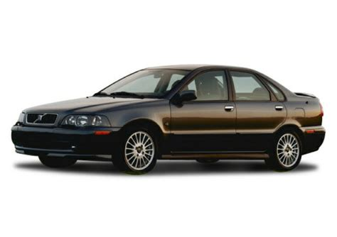 blue book value used cars 2003 volvo s40 parental controls 2003 volvo s40 overview cars com