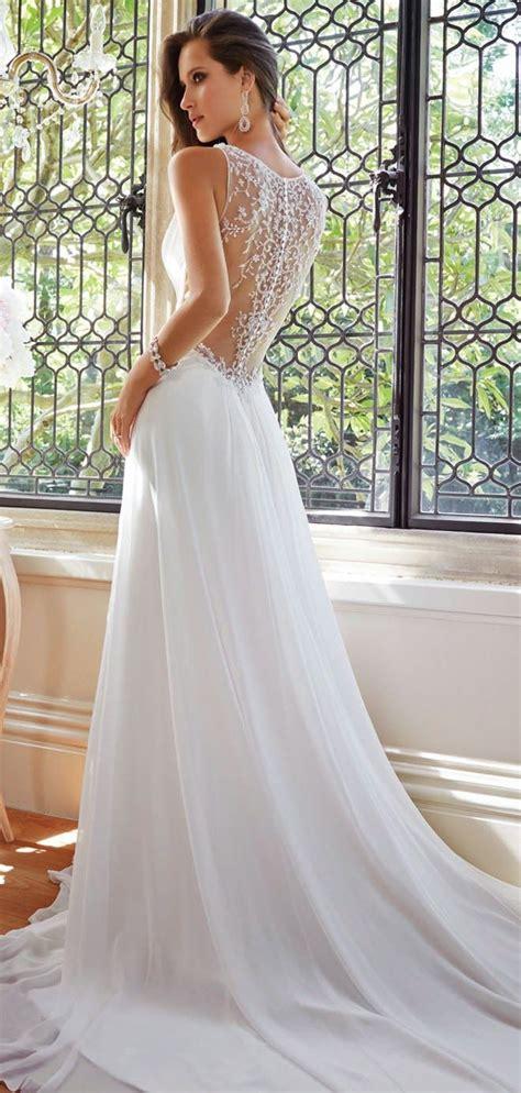 imagenes vestidos de novia ones admira estos hermosos modelos de vestido de novia