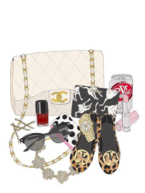 Tas Ransel Custom Mini Bag Custom Mini ontzettend leuk idee inhoud de tas ge schilderd