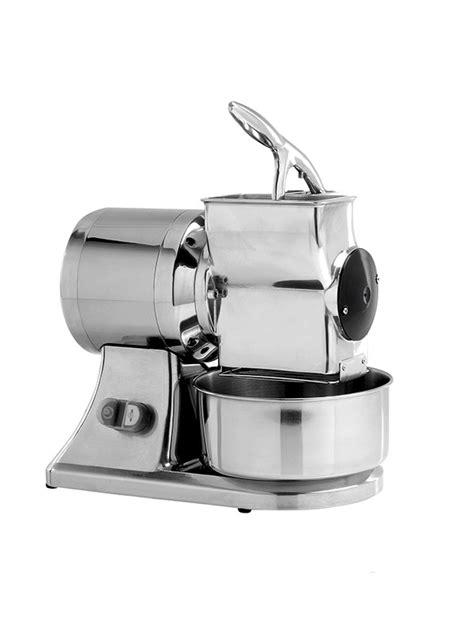 attrezzature professionali per cucina attrezzature professionali per cucina