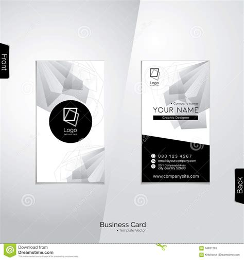 z card template amazing model z card template gallery entry level resume