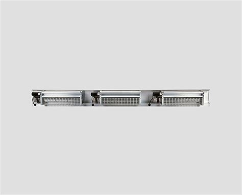 forced air cooling fan bar 1800 air forced fan cooling systems products