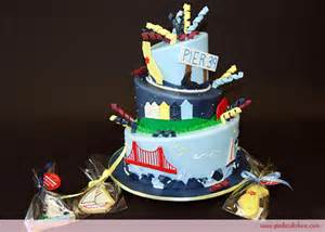 cake1597 gluten free birthday cakes london 13 on gluten free birthday cakes london