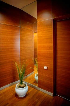 feng shui ingresso feng shui l arte di armonizzare l energia in casa rifare
