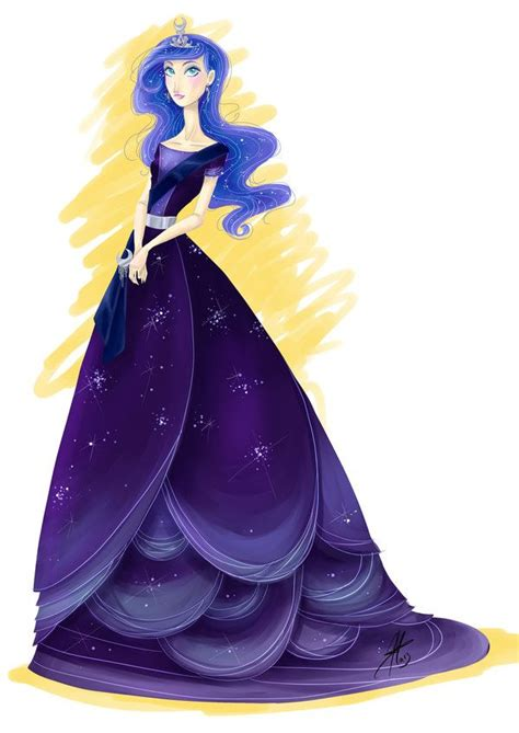 Dress Lula 524 best images about mlp on rainbow dash