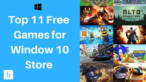best free for pc best free pc 2018 top 11 new for windows 10