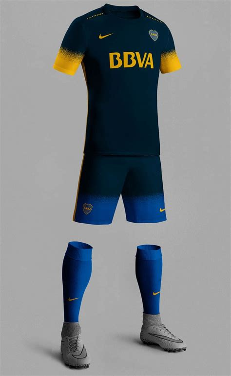 Boca Junior Away 201617 Berkualitas 17 best images about boca juniors on vintage and chocolate boxes