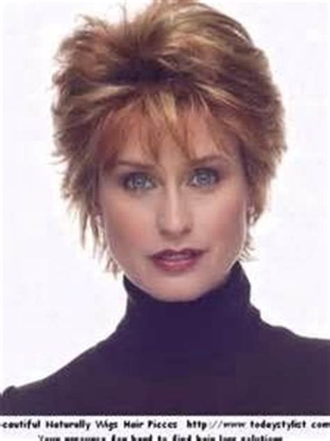 hairstyles for short hair yahoo 30 best images about hairstyles for short thick wavy