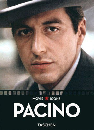 film terbaik al pacino 9 best images about favorite mob boss movies on pinterest
