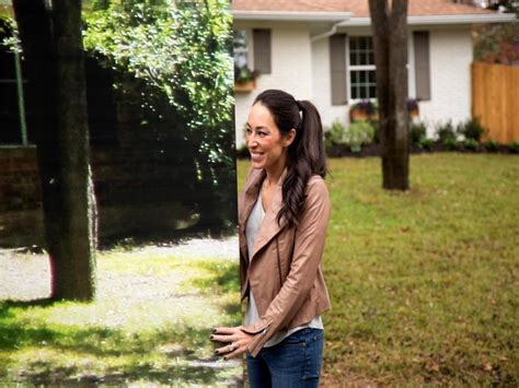 how to contact joanna gaines contact joanna gaines fixer upper hgtv joanna gaines memes