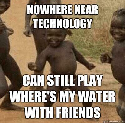 3rd World Kid Meme - third world success kid memes image memes at relatably com