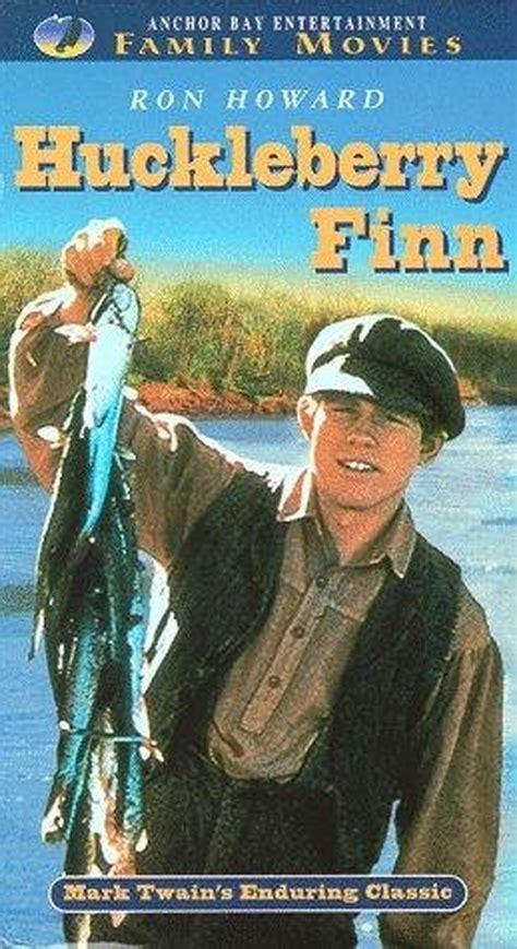 themes and exles in huckleberry finn huckleberry finn 1975 robert j totten synopsis
