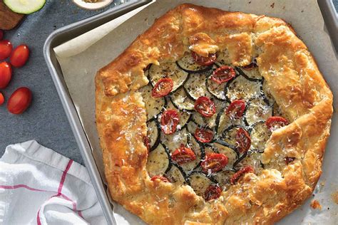 savory pies pastries dish dinner meals southern cooking recipes books pies for dinner savory galettes the three tomatoes