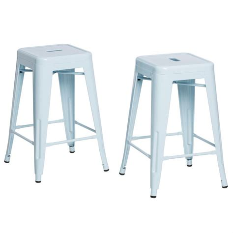 metal bar stool glides 17 best images about dining and kitchen islands on