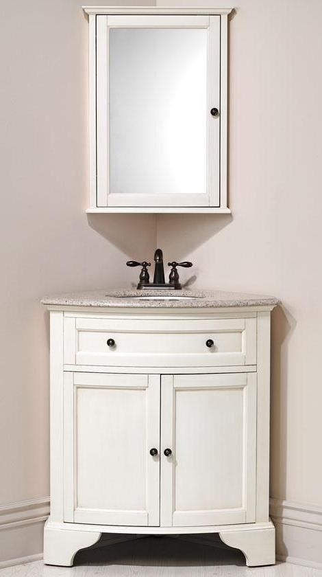 corner sinks for bathrooms with cabinets sinks glamorous corner bathroom vanity sink corner