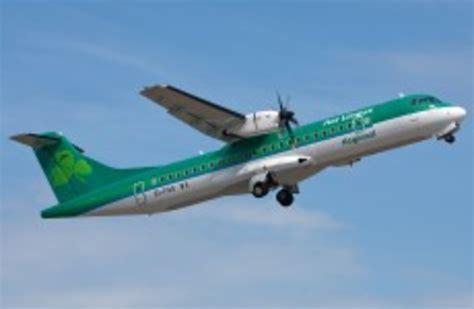 aer lingus regional adds 50 uk flights including new route to newcastle