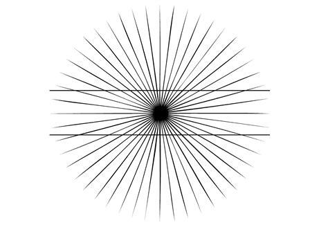 ilusiones opticas hering tania valverde ilusiones 211 pticas lo que el ojo ve y no