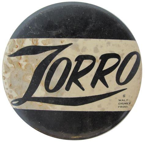 design helmet zorro 131 best images about fox logo on pinterest logos