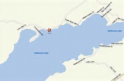 Image result for mapquest